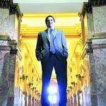 111 bills introduced on Colorado Legislature's first day