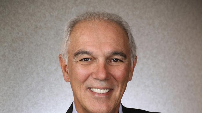 Boca Raton Regional Hospital CEO and COO to retire