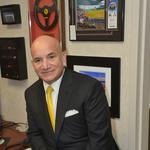 Jackson Health could expand to Miami Beach, Cutler Bay