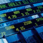 Are we heading for another financial crash? An REDW exec weighs in