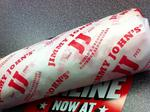 Hot Leads: New Jimmy John's, Florida Pain Medicine expands and more