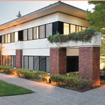 Sand Hill Road office sale may set new national price record