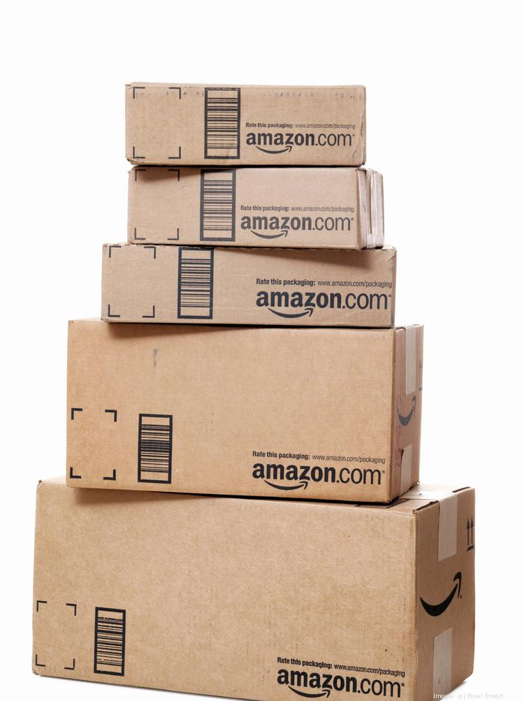 That new pair of shoes or latest tech gadget you've been wanting? Amazon wants to deliver it to you in less time than a pizza delivery.