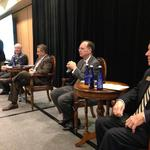 Tampa Bay mayors on board with transit initiatives