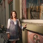 Allure: Family-friendly towns dot Dayton region