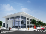 Here's what's paramount to know about plans for Parramore