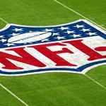 Why hundreds of former NFL players call Georgia home