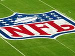 NFL's PR goes on offense under ex-White House spokesman