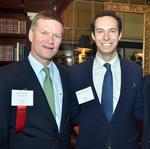 Feds loosen regulatory grip on Four Oaks Bank