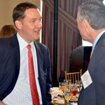 Kane, Whitehurst among leaders to serve on eco-devo partnership board