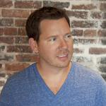 Exclusive: Q&A with the boss behind Boss Key Productions: Cliff Bleszinski