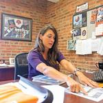 Orioles' front office gets playoffs headstart