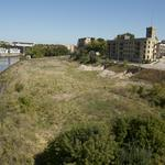 450 apartments envisioned for Gallun tannery site in Milwaukee