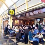 Where do National, Dulles rank for traveler satisfaction in new J.D. Power report?