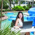 How digital marketing helped make Nocatee the national success it is