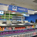 PPG acquires Pittsburgh-based Westmoreland Supply