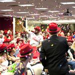Red Hat CEO: 1Q2017 saw best first quarter growth rate in four years