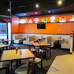 See inside downtown Dayton's latest refurbished restaurant (Photos)