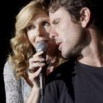 How did the premiere of ABC's 'Nashville' fare in the ratings?