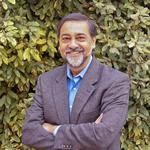 After nine years fighting for women in technology, <strong>Vivek</strong> <strong>Wadhwa</strong> is stepping out of the conversation