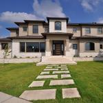 Home of the Day: Barton Creek Beauty