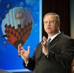 Houston's top public company sees profits grow