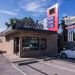 Smell the coffee: Patika opens first storefront on South Lamar Boulevard