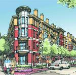 Rob Roberts: JoCo's next hot retail corridor: 159th Street