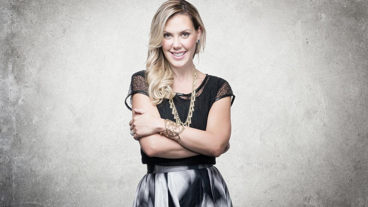 Kendra Scott S 1b Empire Berkshire Partners Buys Into Business At Big Valuation Bizwomen