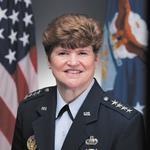 Retired Wright-Patt four-star general to lead women in defense initiative