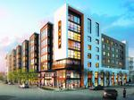 New luxury San Jose apartments latest to offer renter incentives, signaling softening market