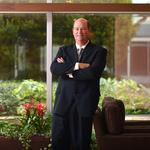 ConocoPhillips CEO: Trump administration should strike balanced regulatory approach