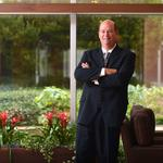 ConocoPhillips CEO: 'We did not drill our brains out'