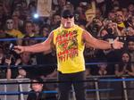 Hulk Hogan's new I-Drive attraction reveals grand opening date, details