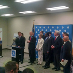 GE Oil & Gas say Jacksonville was natural fit for factory location