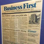 30 years and counting for Buffalo Business First