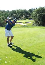 Country clubs try to get out of the rough