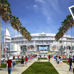 CenturyLink gets naming rights to Twins' Florida ballpark