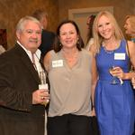 2014 Health Care Heroes named during Thursday event