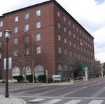 Sale closes on Middletown hotel ahead of $10M redevelopment