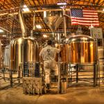 Charlotte brewery wins national recognition