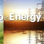DBJ Announces 2014 Who's Who in Energy List