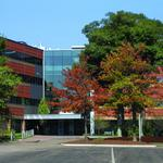 FOCUS: Meditech nears Foxborough move, final stage pushed to '15