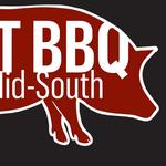 Best BBQ: The Swinal Four by the numbers