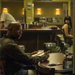 Flick picks: 'The Equalizer,' 'The Boxtrolls' equal quality adaptations
