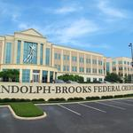 Class-action lawsuit about overdraft fees filed against Randolph Brooks Federal Credit Union