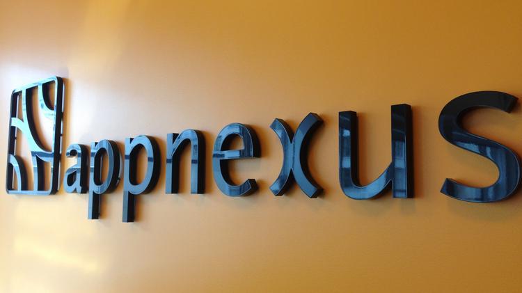 Resultado de imagem para AT&t appnexus