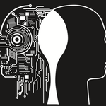 Computer scientist says it's time to face the fear: Artificial intelligence is here