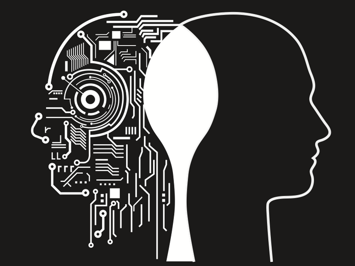 Baker Donelson 'hires' artificial intelligence programs to assist attorneys