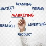 Knowing the differences between marketing, public relations, advertising and branding